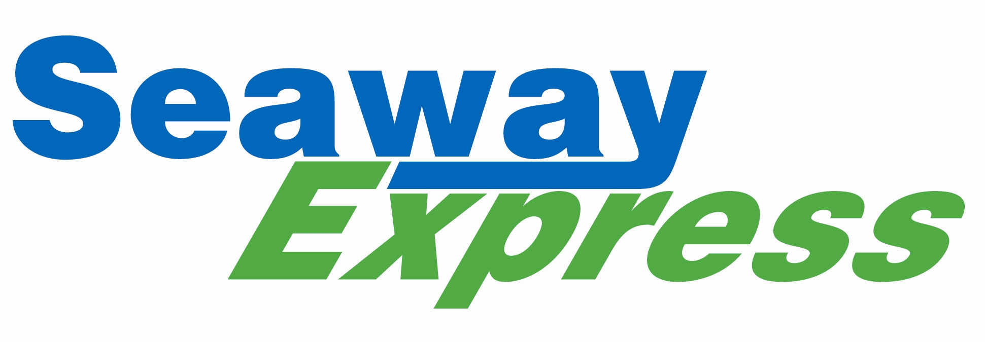 Seaway Express